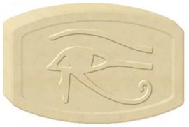Eye of Horus Soap Mold